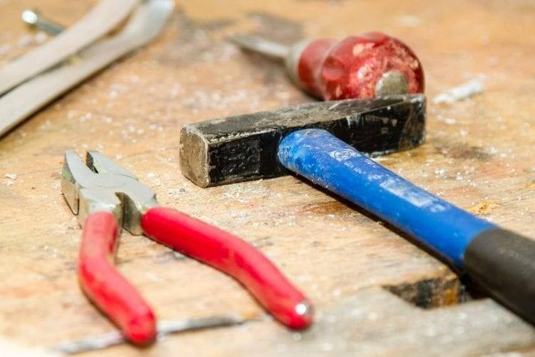 Tools für die Lösung von Problemen