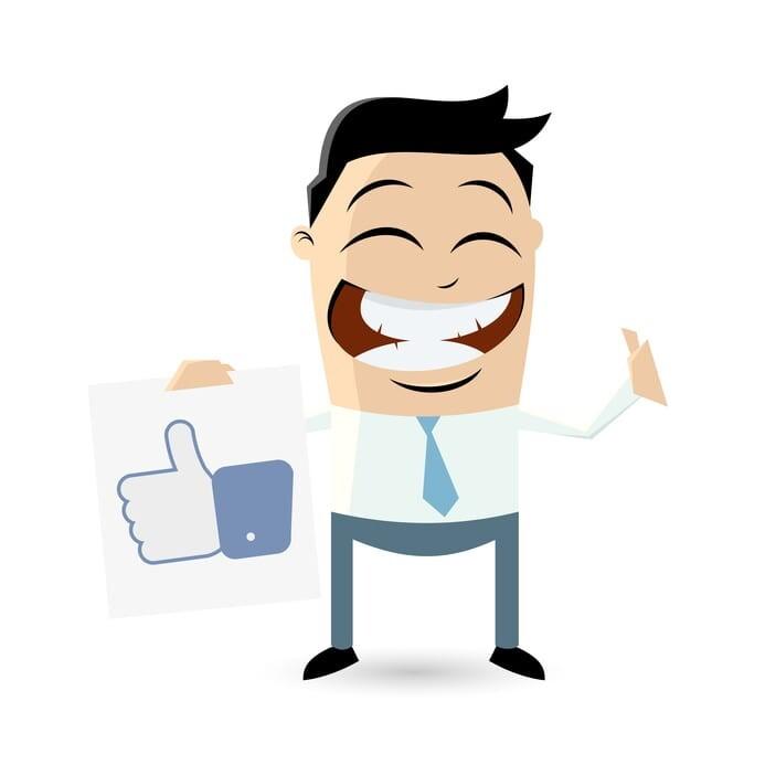 Kontrollfreak, Erbsenzähler, Mikromanagement, Mikromanager, schlechte Führung, gute Führung, Richtiger Führungsstil