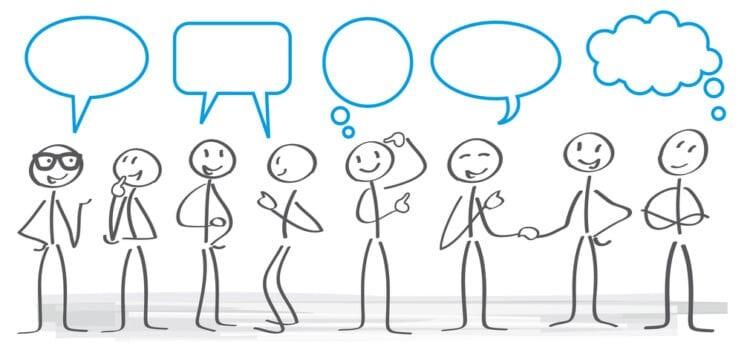 Kontrollfreak, Erbsenzähler, Mikromanagement, Mikromanager, schlechte Führung, gute Führung, Richtiger Führungsstil, Mitarbeiterbeteiligung