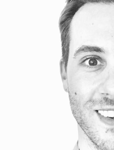 C. Dorlöchter, Young Professional, Erfahrungsbericht, erfolgreiche Kommunikation