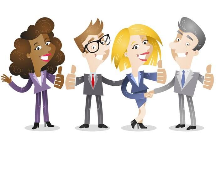 Wertschätzung, gute Führung, richtig Führen, erfolgreiche Führungskräfte, Management-Training, Business-Coach Düsseldorf, Experte für junge Fach- und Führungskräfte