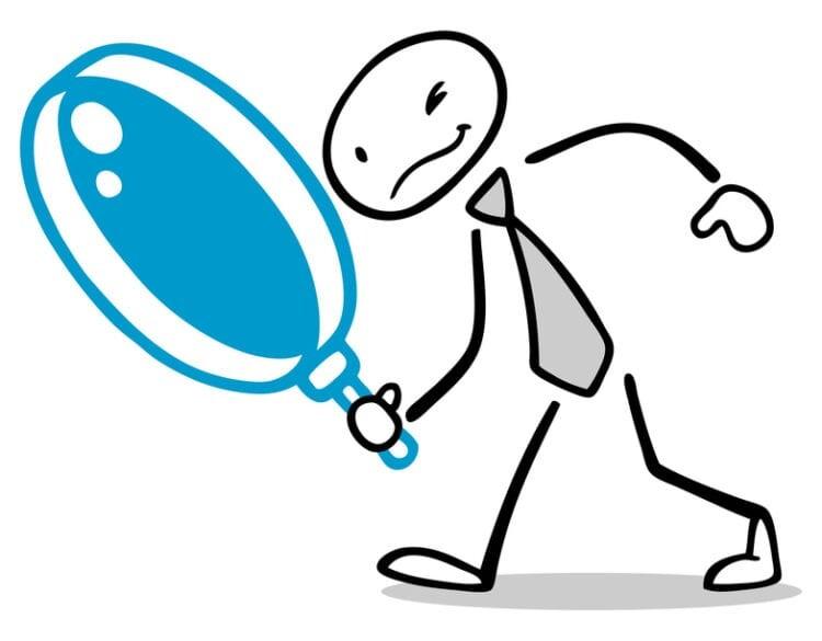 Perspektivwechsel Chef, vom Mitarbeiter zur Führungskraft, Führung lernen, Selbstreflexion, Rollenverständnis