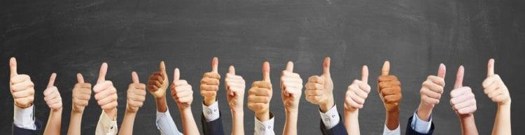 natürliche Autorität, Führungskräfte, richtig führen, Leadership, Mitarbeiterführung, Kommunikation