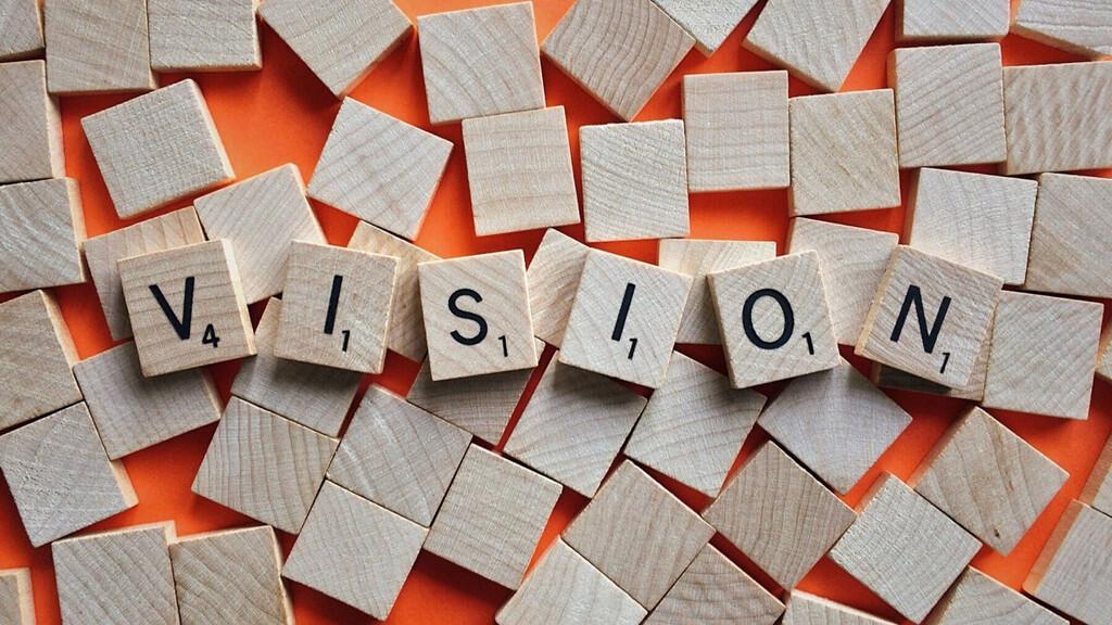 Teambuilding, Vision entwickeln, Strategisches Management, Mitarbeitergespräch, Führung, Business Coach Düsseldorf, Management Trainer, Trainer für junge Führungskräfte