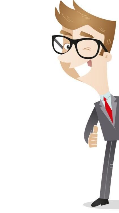 Feedback Übung, besseres Feedback geben, Business Coach, Management Trainer, micro feedback, junge Führungskräfte, Trainer, Seminare