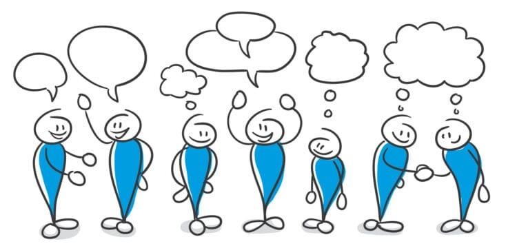 Teamwork, Projekt scheitern, Extremfall, Projektende, Business Coach, Business Coach Düsseldorf, Management Trainer