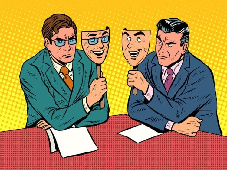 Denkmuster, erfolgreiche Denkmuster, Management Training Düsseldorf, Business Coach Düsseldorf, Business Coaching Düsseldorf, Mitarbeiterführung, Richtig führen, Seminare Führungskräfte