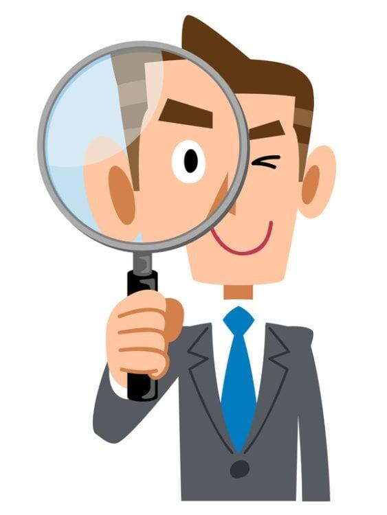 Bewerbungen, Social Media Bewerbung, junge Fach- und Führungskräfte, Tipps & Tricks, Karrieretipps